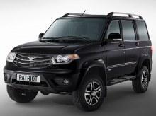 УАЗ 33 3 фургон 33 394 | купить новый или б/у, фото и